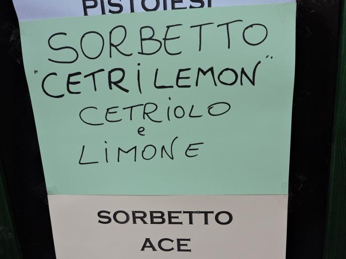 napis_cetrilemon_lody_moja_toskania
