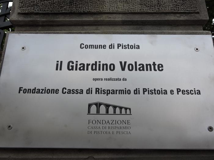 napis_giardino_volante_pistoia_moja_Toskania