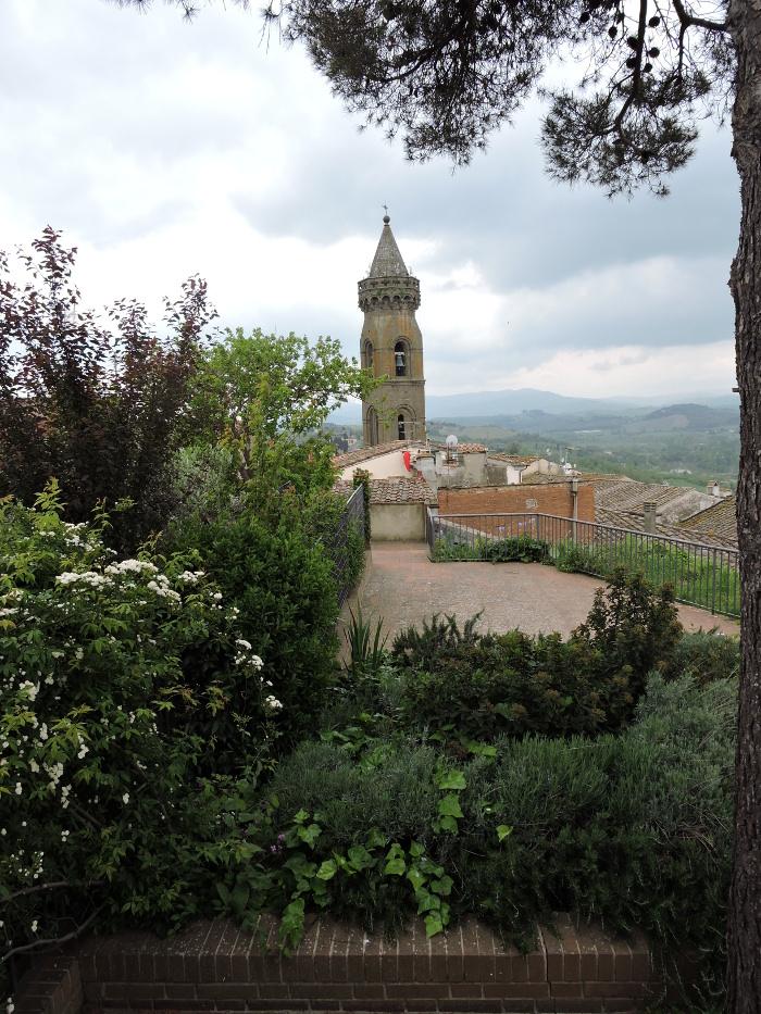 panorama_peccioli_moja_toskania