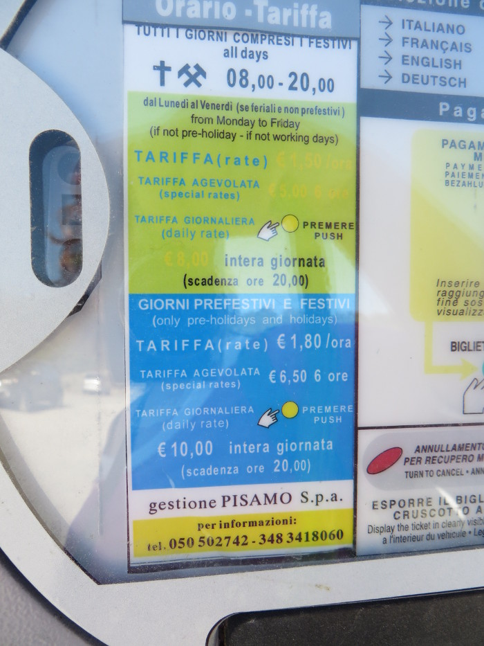 parkometr_moja_toskania_marina_di_vecchiano