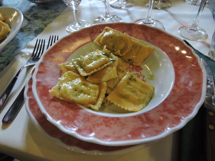 ravioli_moja_Toskania