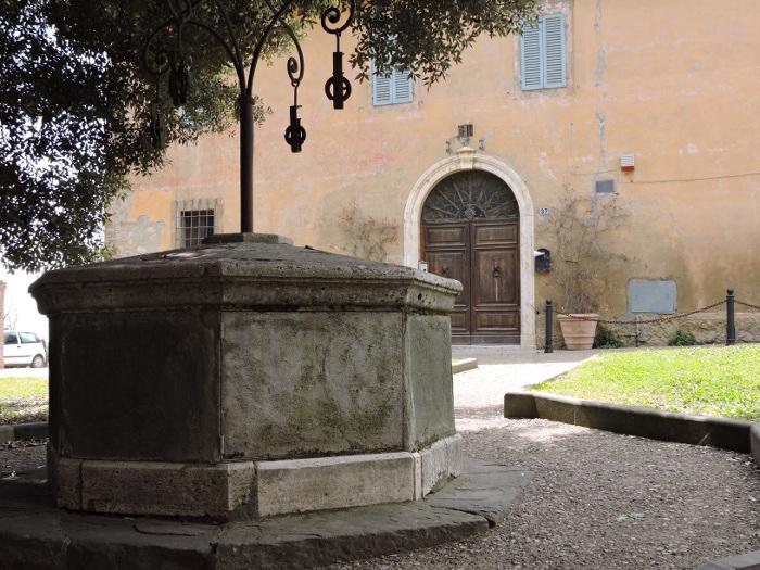 studnia_montalcino_moja_toskania