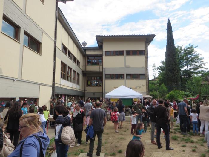 szkola_eko_targ_moja_toskania_pistoia
