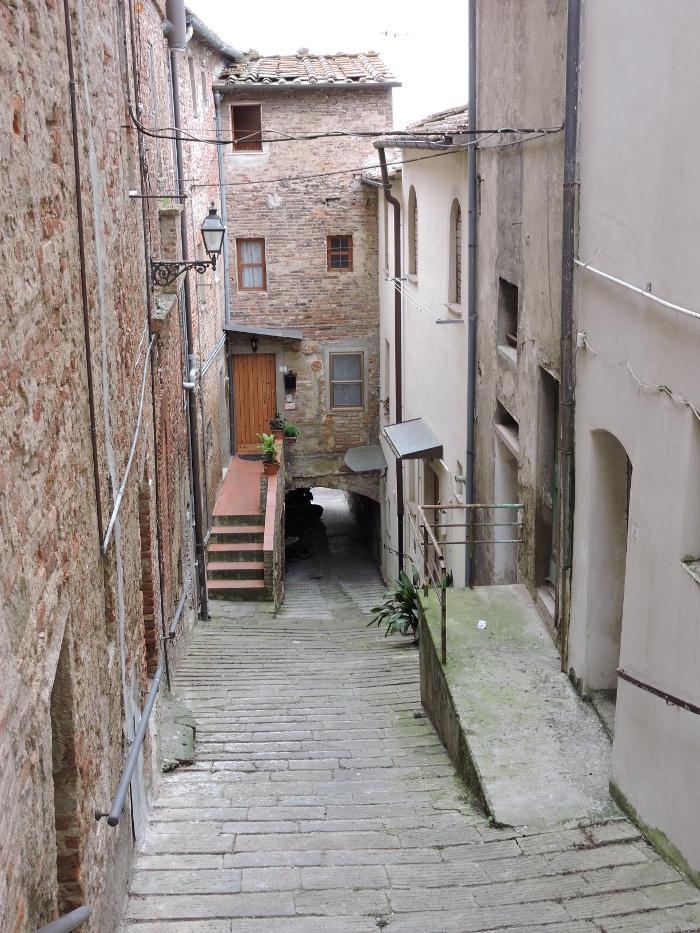 uliczka_peccioli_moja_toskania