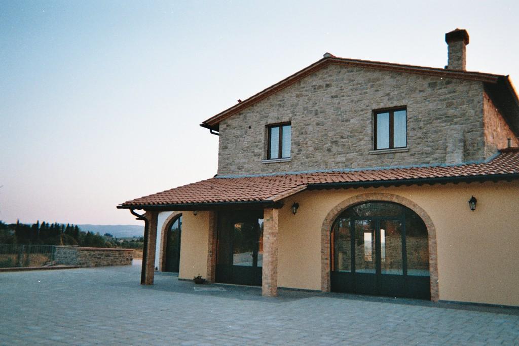 villa_castelfiorentino_da_vicino