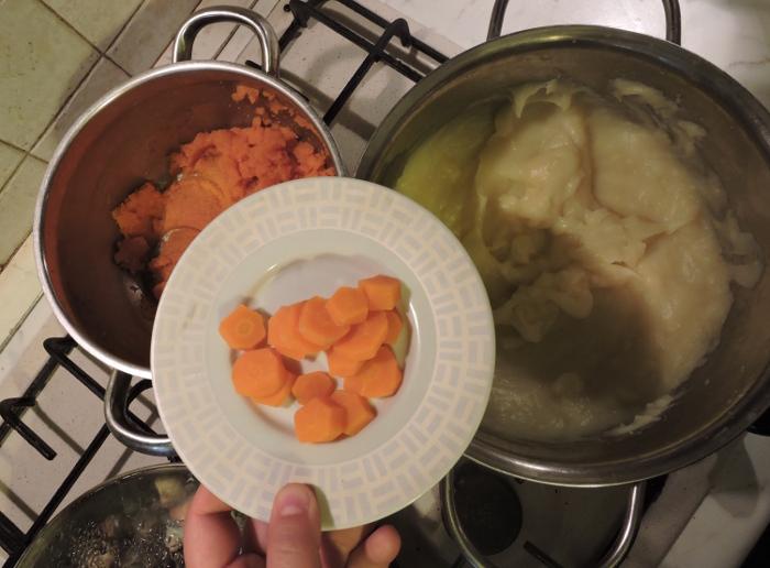 ziemniaki_pure_marchew_moja_Toskania