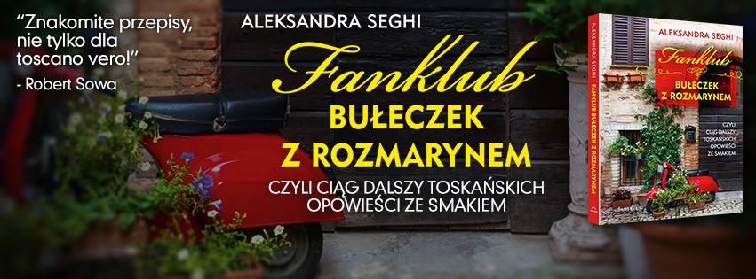dlugi_pasek_reklama_fan_klubu