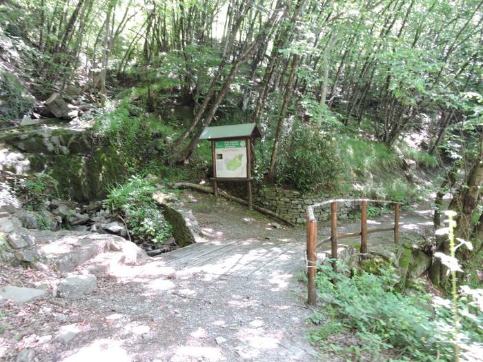 drewniany_mostek_przed_chiapporato_moja_toskania
