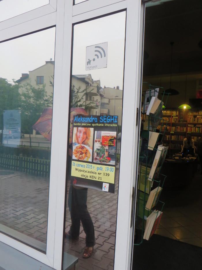 drzwi_biblioteki_ale_ken_21_moja_Toskania