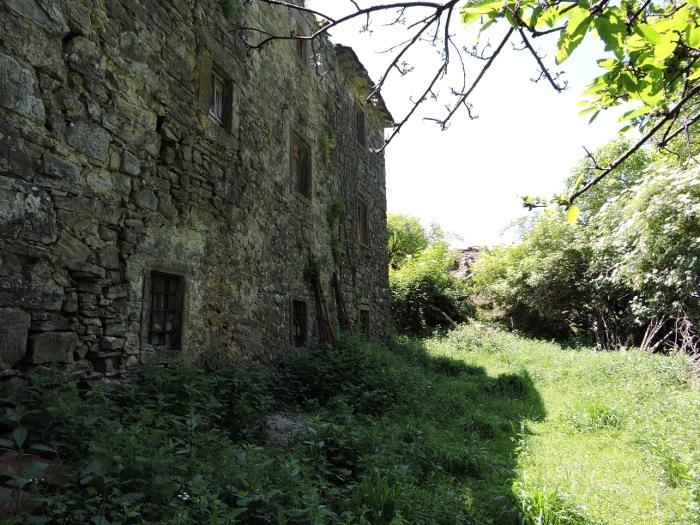 duzy_dom_moja_toskania_chiapporato