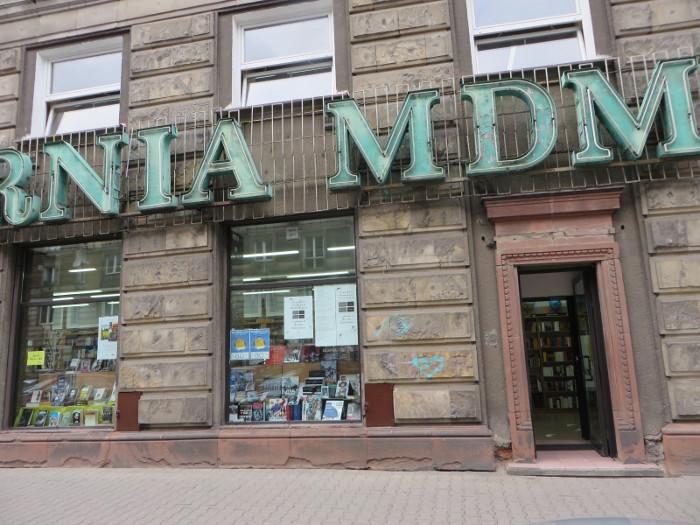 front_ksiegarni_mdm_moja_toskania