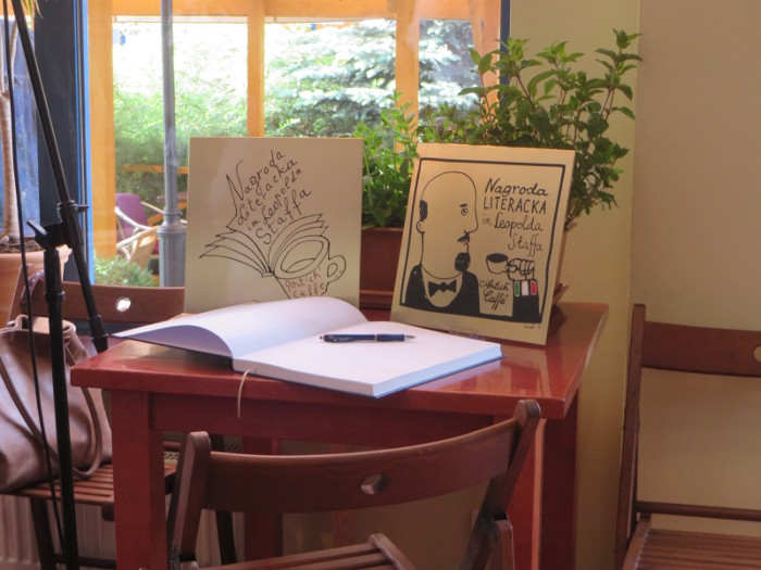 ksiega_pamiatkowa_antich_Cafe_moja_toskania