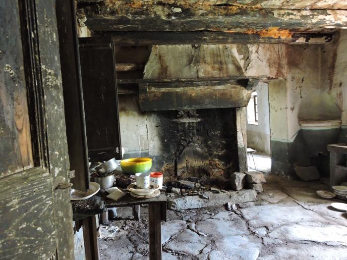 kuchnia_chiapporato_moja_toskania