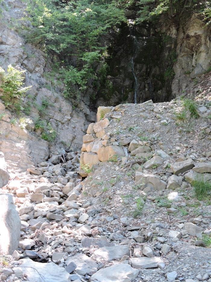 maly_wodospad_moja_toskania