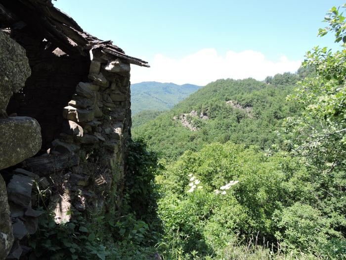 ruina_panorama_chiapporato_moja_toskania