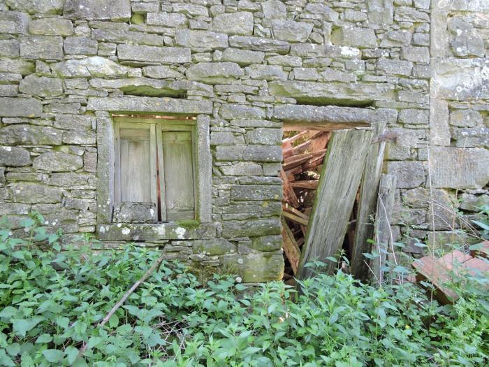 wywazone_drzwi_moja_toskania_chiapporato