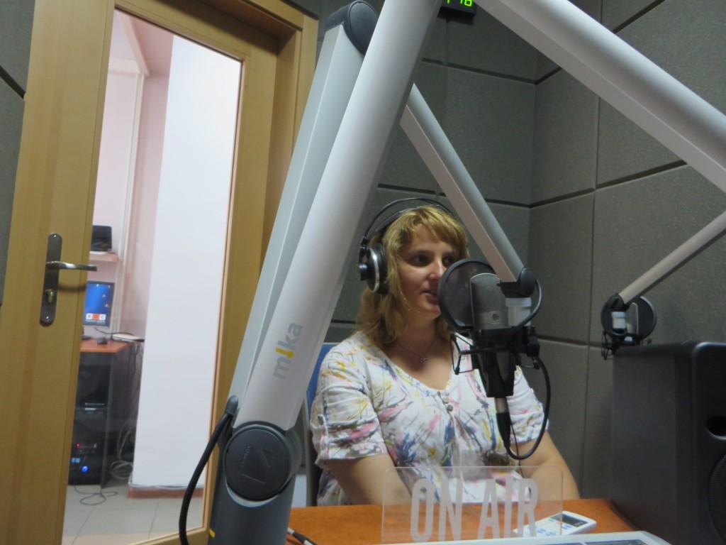 radio_dla_ciebie_siedlce_aleksandra_seghi