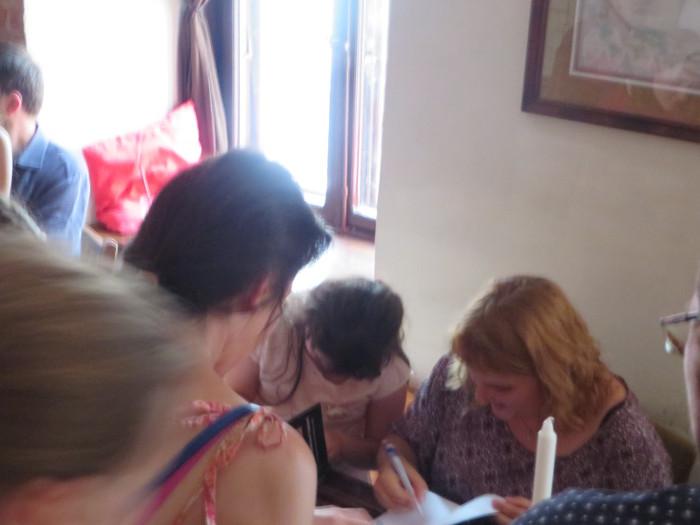 aleksandra_seghi_i_julcia_podpisuja_miasta_widma_w_toskanii_moja_toskania