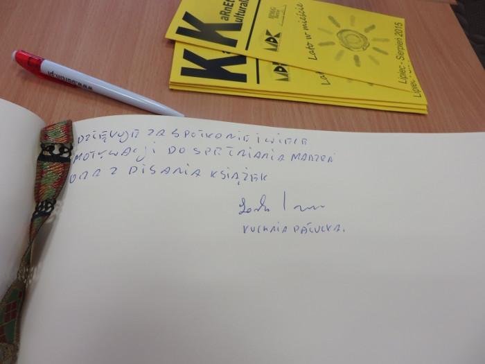 barcin_ksiega_pamiatkowa_moja_toskania