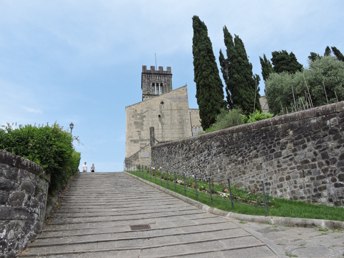 barga_katedra_moja_toskania