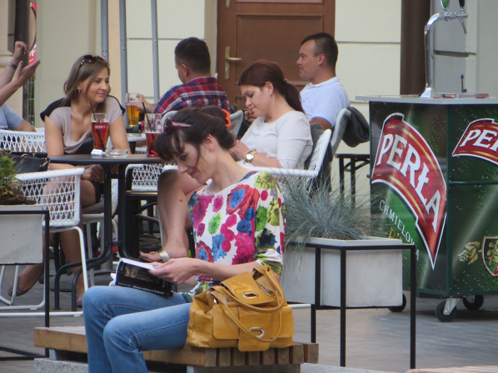 czytanie_miast_widm_w_toskanii_siedlce_moja_toskania