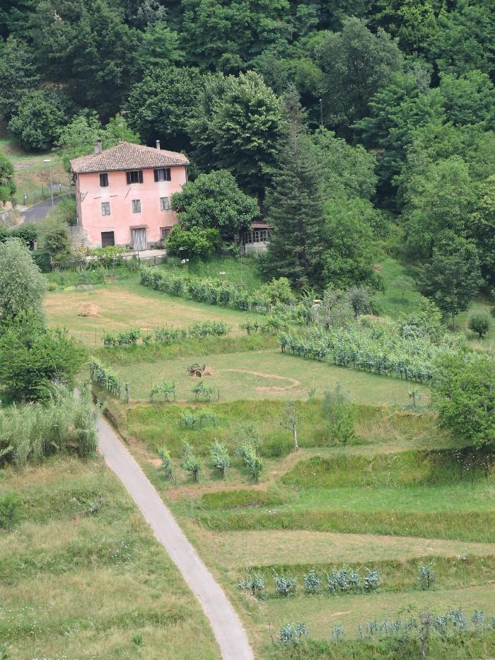 dom_w_bardze_moja_toskania