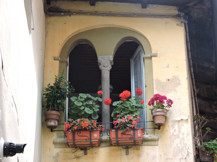 okno_barga_moja_toskania