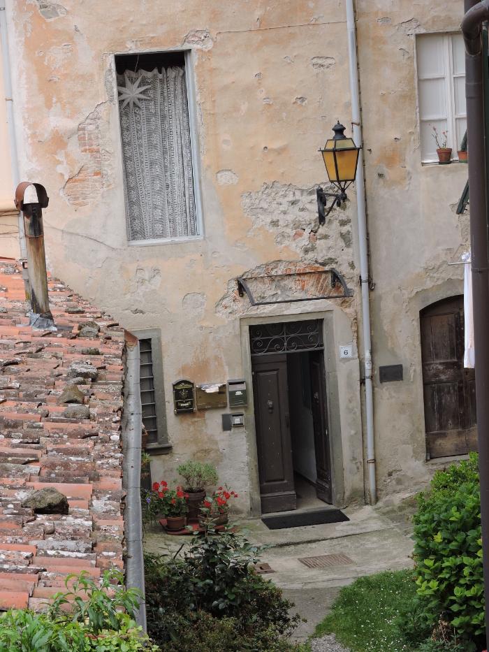 otwarte_drzwi_w_bardze_moja_toskania