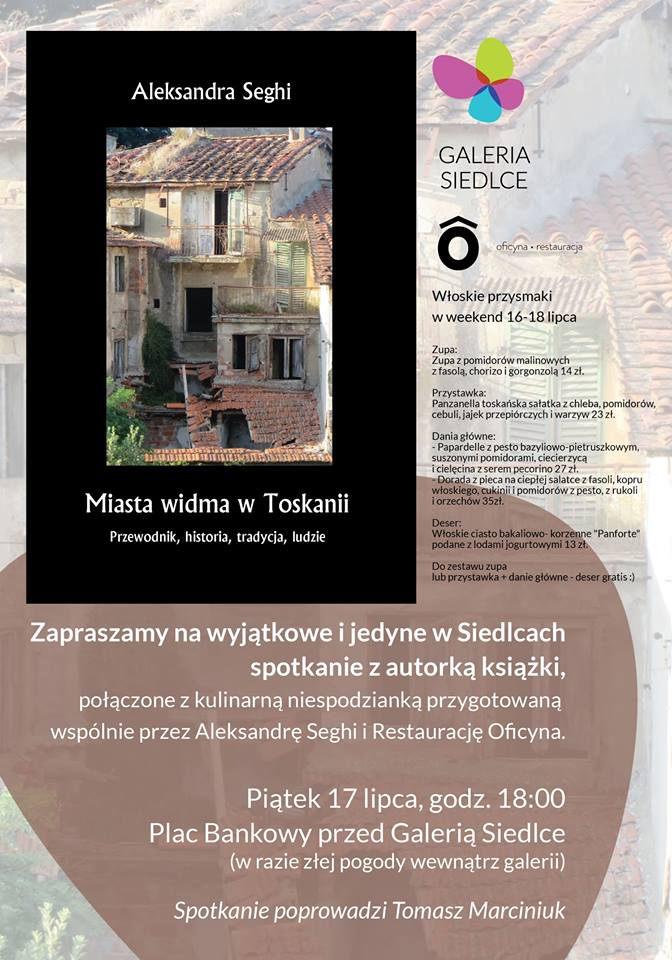 plakat_siedlce_miasta_widma