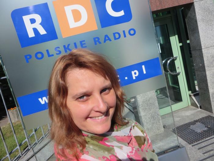 radio_dla_ciebie_Aleksandra_seghi_moja_toskania