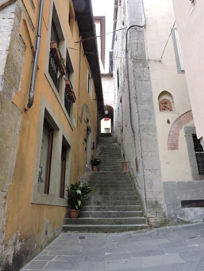 schody_barga_moja_toskania