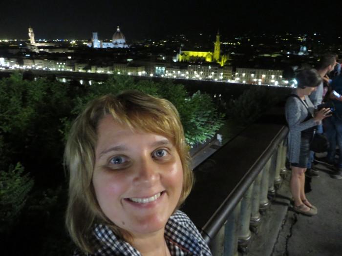 aleksandra_Seghi_piazzale_michelangelo_moja_Toskania