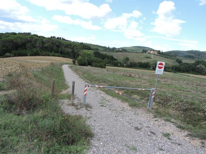 barierka_do_mulinaccio_di_scandicci_moja_toskania