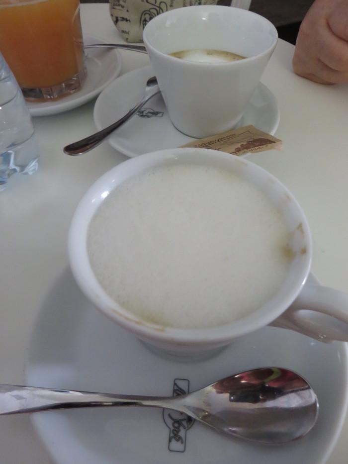 cappuccino_sojowe_moja_Toskania