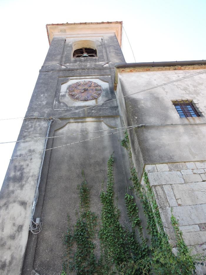 dzwonnica_vinacciano_moja_Toskania