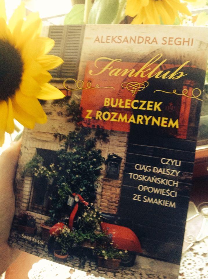 fanklub_buleczek_z_rozmarynem_ze_slonecznikami_moja_toskania