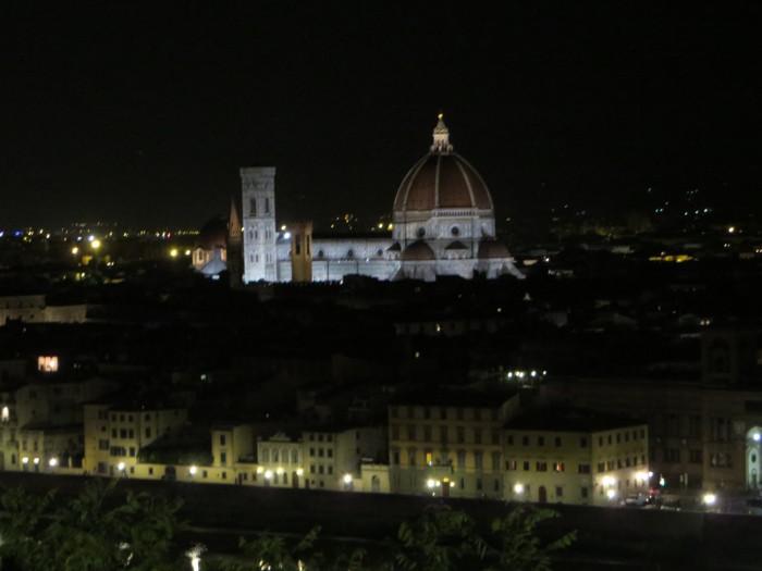 florencka_katedra_moja_Toskania