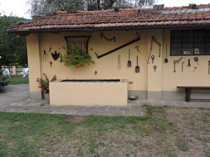 fragment_budynku_passo_dell_oppio_moja_toskania