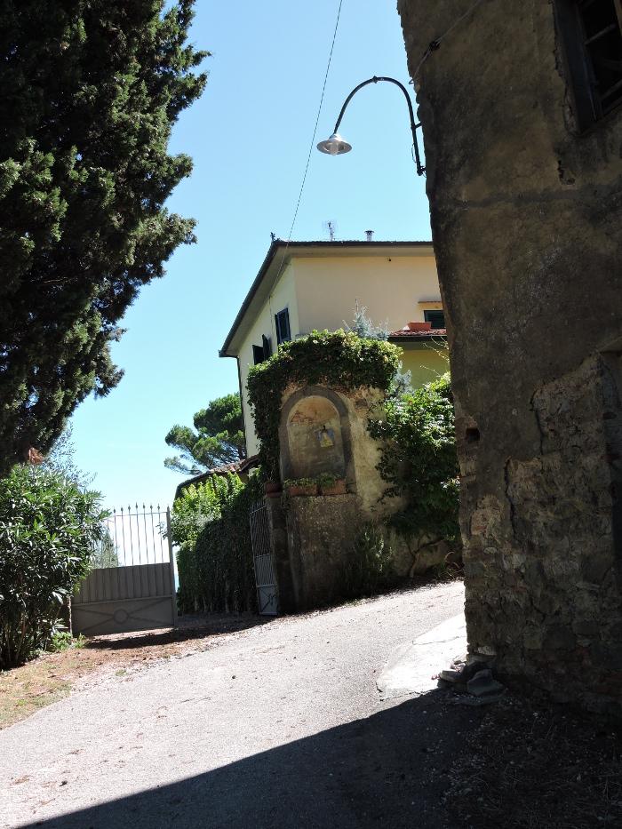 fragment_vinacciano_moja_Toskania