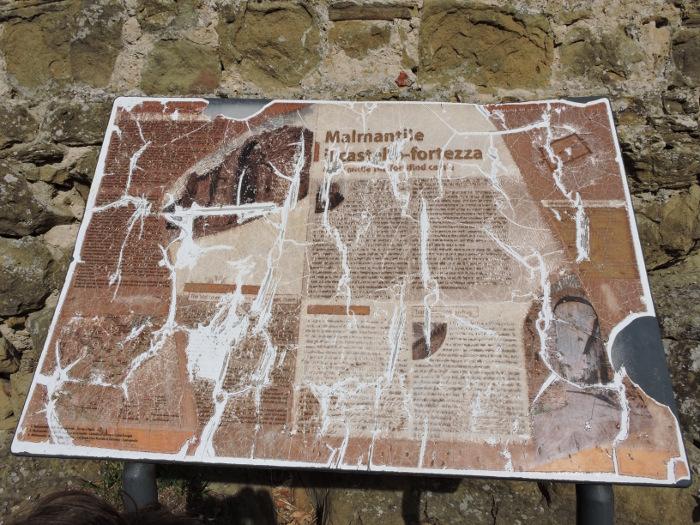 informacja_o_malmantile_moja_toskania