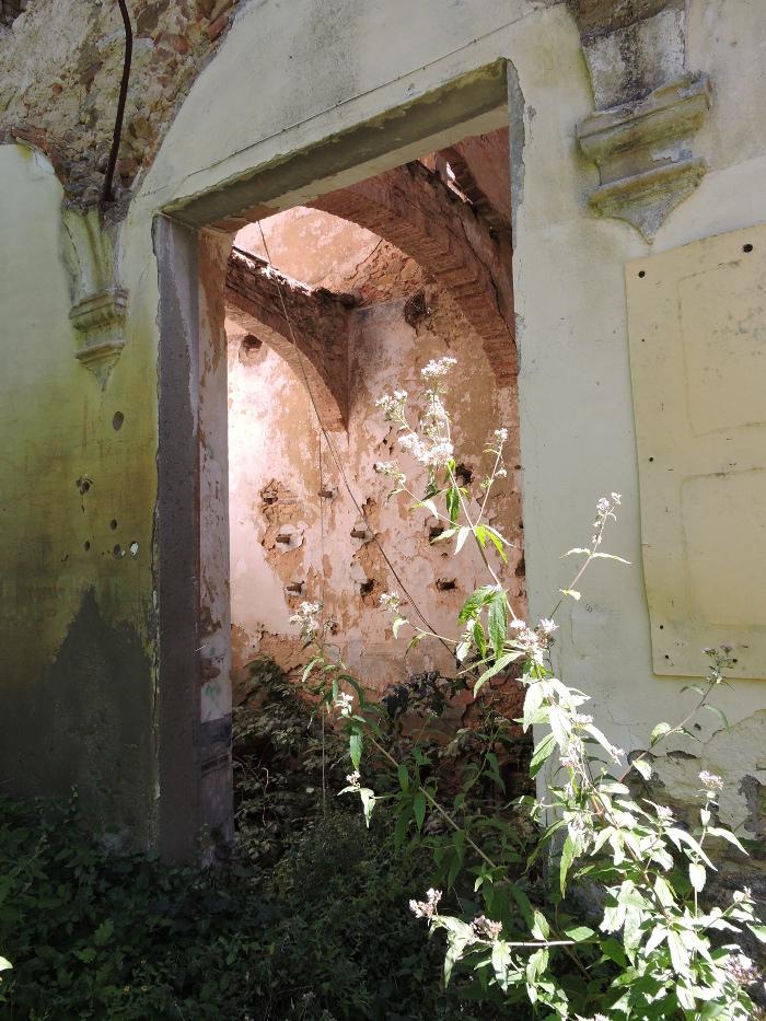 luki_w_klasztorze_w_vinacciano_moja_toskania