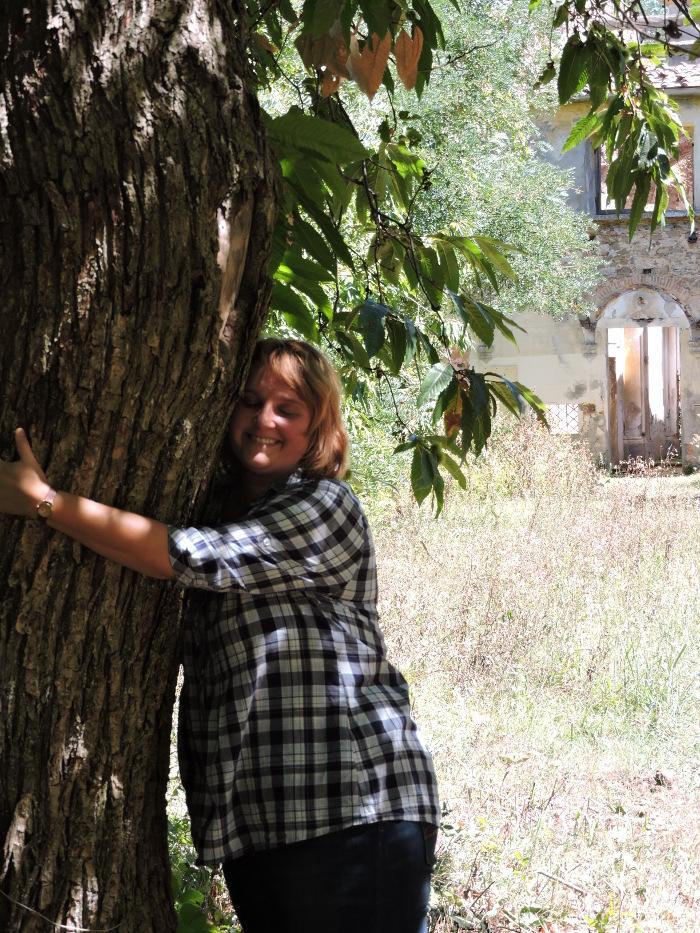 obejmowanie_drzewa_aleksandra_seghi_moja_Toskania_vinacciano
