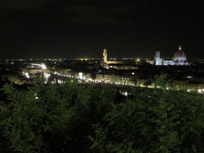 panorama_florencji_wieczorem_moja_Toskania