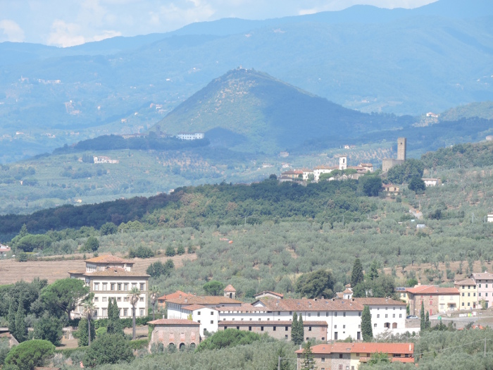 panorama_na_montevettolini_moja_toskania