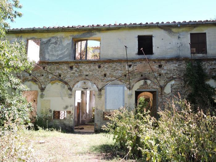 przyblizenie_klasztor_vinacciano_moja_Toskania