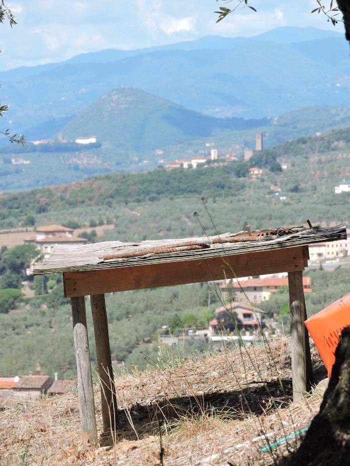 stolik_u_fabiano_moja_toskania