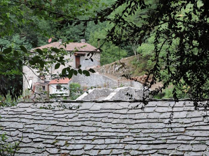 ukryty_most_castruccio_moja_toskania
