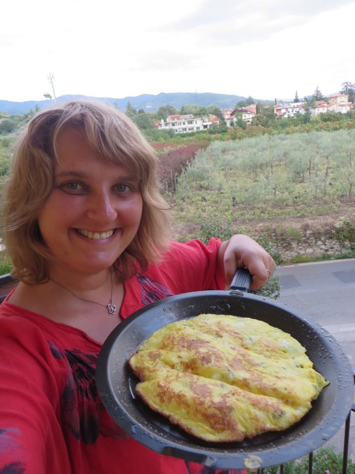 aleksandra_seghi_frittata_omlet_z_ziemniakami_i_mieta_moja_toskania