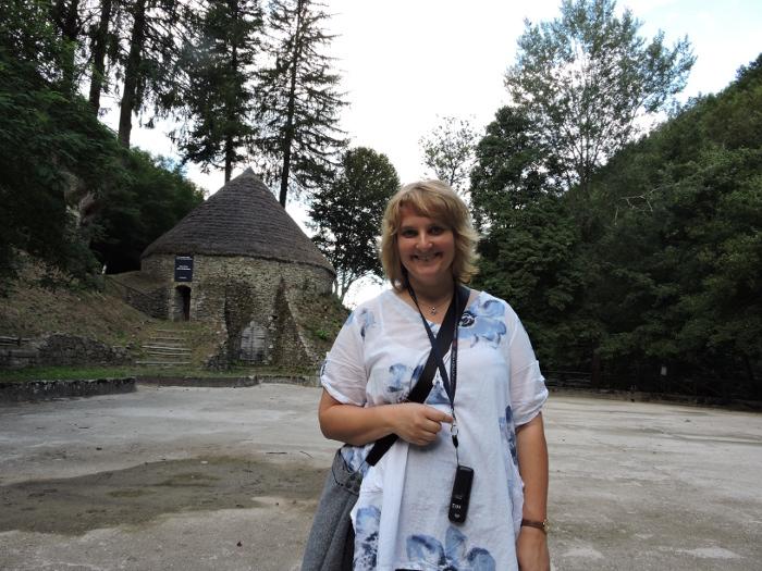 aleksandra_seghi_ghiacciaia_della_madonnina_moja_toskania