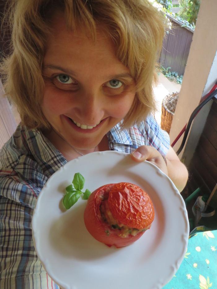 aleksandra_seghi_pieczone_pomidory_po_toskansku_moja_toskania